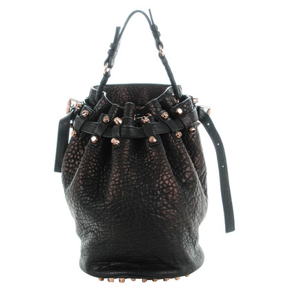 Alexander Wang Bucket Bag by Alexander Wang