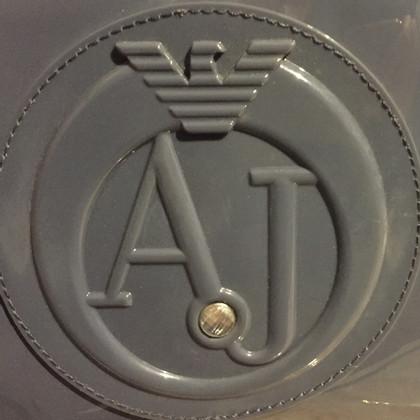 Armani Jeans borsetta