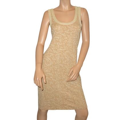 Marc Cain dress