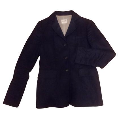 Armani Collezioni Classic blazer