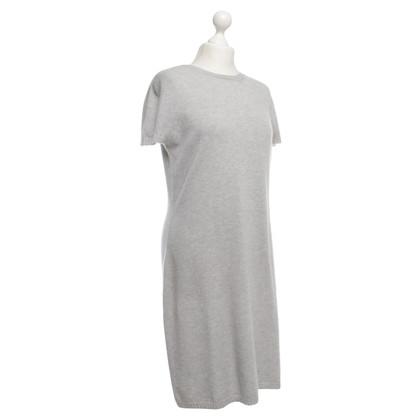 Iris von Arnim Kasjmier gebreide jurk