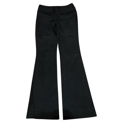 Dolce & Gabbana Zwart D & G-pak
