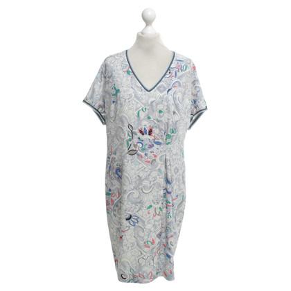 Riani Kleid mit Muster