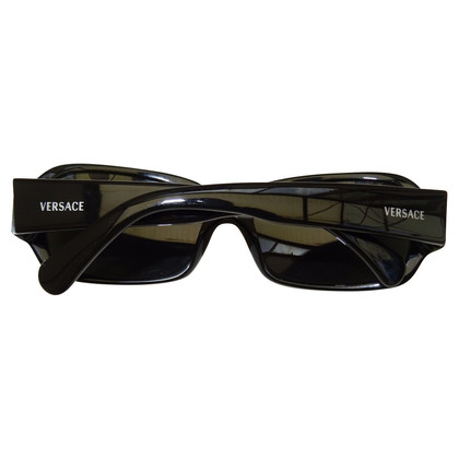 Versace Sunglasses with pouch