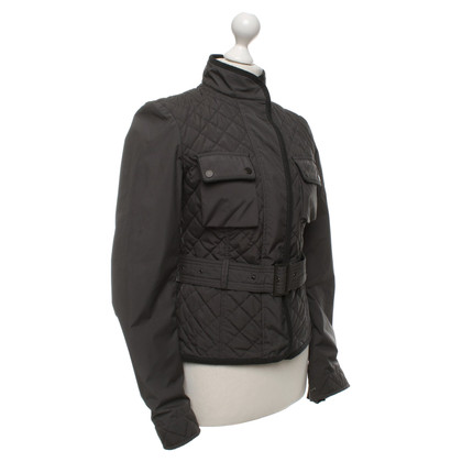 Belstaff Giacca in Taupe