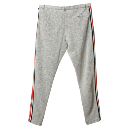 Maison Scotch Trainingsbroek