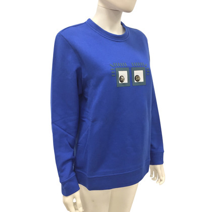 Fendi Sweatshirt