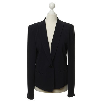 Marc Cain Blazer in Navy