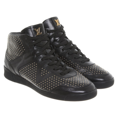 9f6f7e99842a Louis Vuitton Shoes Second Hand  Louis Vuitton Shoes Online Store ...