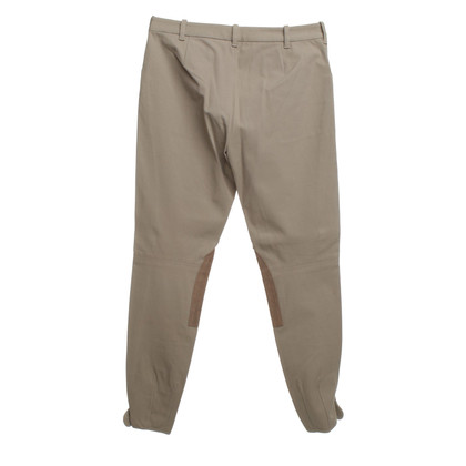 Ralph Lauren Trouser in Beige
