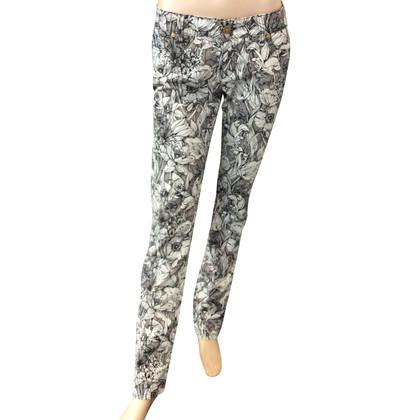 Gucci pantaloni