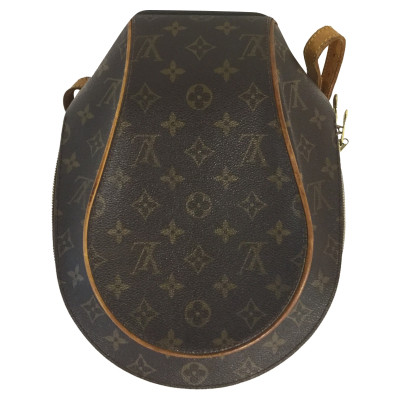 7897d4247387 Louis Vuitton Backpacks Second Hand  Louis Vuitton Backpacks Online ...