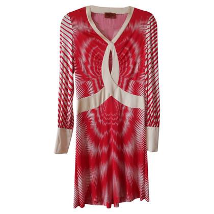 Missoni Mid-length dress