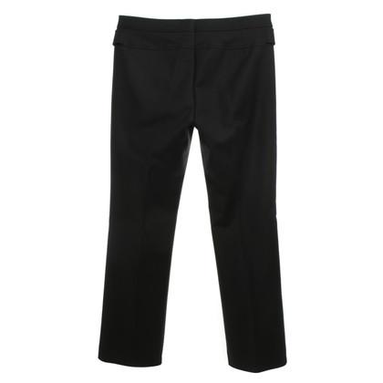 Laurèl Pantaloni blu scuro