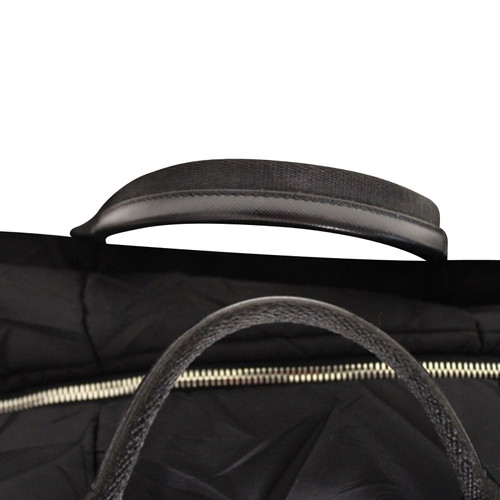 be7b664a17d1 Prada overnight bag - Second Hand Prada overnight bag buy used for ...