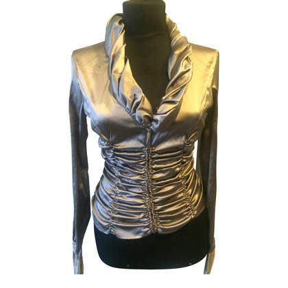 Giorgio Armani Silk blouse