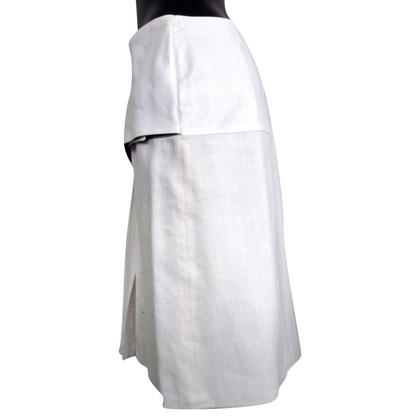 Ferre skirt