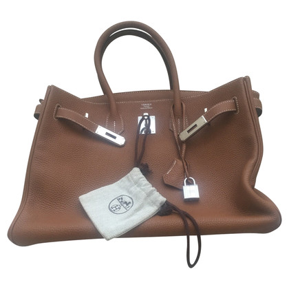 """Hermès """"Birkin Bag"""""""