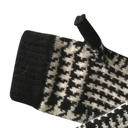 Christopher Kane handschoenen