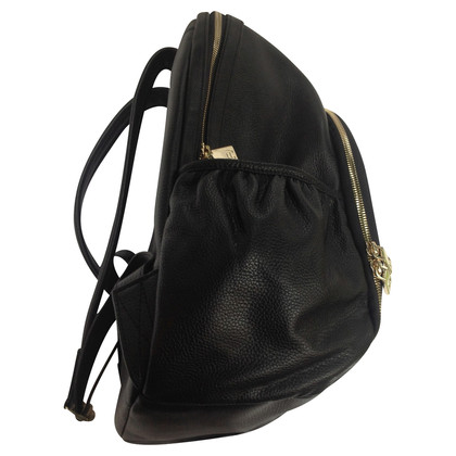 Aigner New Backpack from Aigner