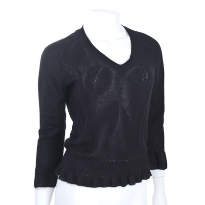 Louis Vuitton Cashmere sweater