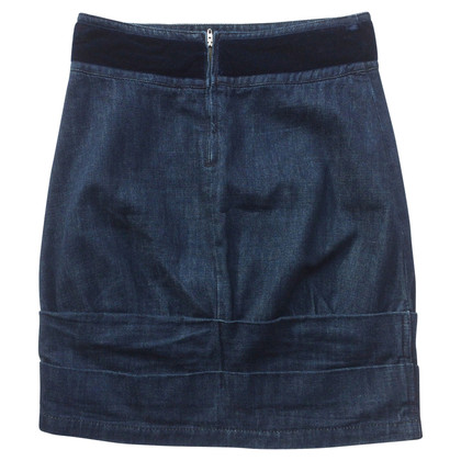 Max & Co denim rok
