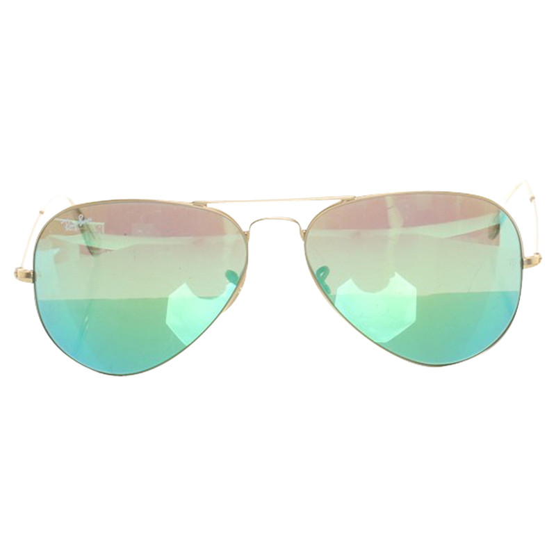 ray ban online  Ray Ban Second Hand: Ray Ban Online Store, Ray Ban Outlet/Sale UK ...