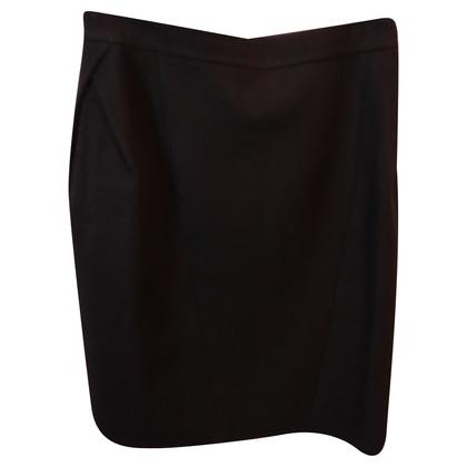 Rachel Zoe skirt
