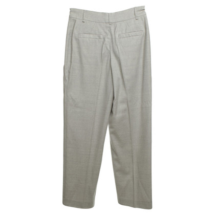 Gunex Pants in gray