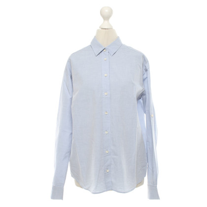 Closed Katoenen blouse