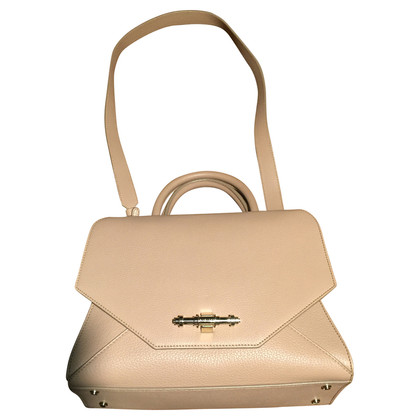 Givenchy Hand bag in nude
