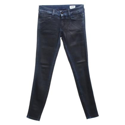 Closed Jeans distrutti