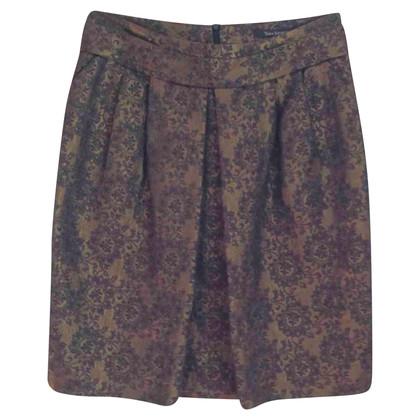 Tara Jarmon Midi-skirt