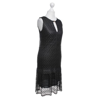 """Andere Marke """"Ana Alcazar"""" - Kleid aus Spitze"""