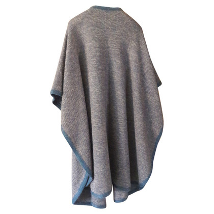 Borbonese Cashmere / wool sweater