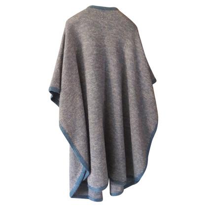 Borbonese Maglione di cashmere / lana
