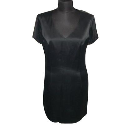 Laurèl Black dress