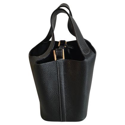 Hermès Kleine Tasche