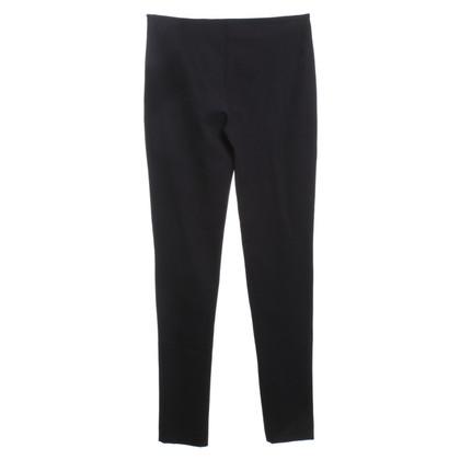 Joseph Jeans in zwart