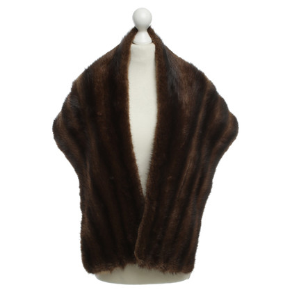 Other Designer House thing furs - mink fur stole
