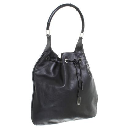 Gucci Bag in black