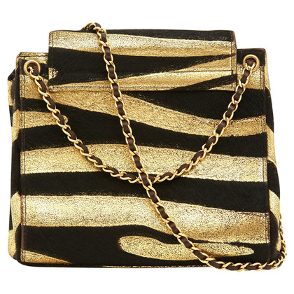 """Chanel """"Reissue Flap Bag Limited Edition"""""""