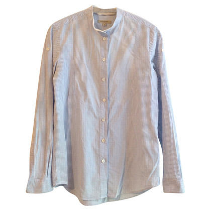 Burberry Blouse with stripes