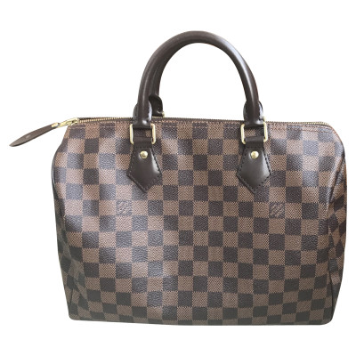20970e78a2b Louis Vuitton Second Hand: Louis Vuitton Online Store, Louis Vuitton ...