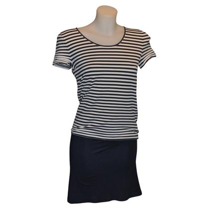 Armani Collezioni Summer dress