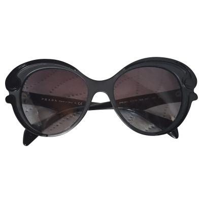 ea9a05f06 Prada Sunglasses Second Hand: Prada Sunglasses Online Store, Prada ...
