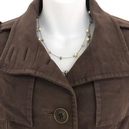 Ted Baker Brown jacket
