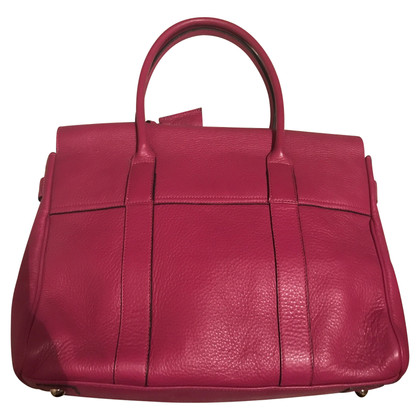Mulberry Mulberry tas