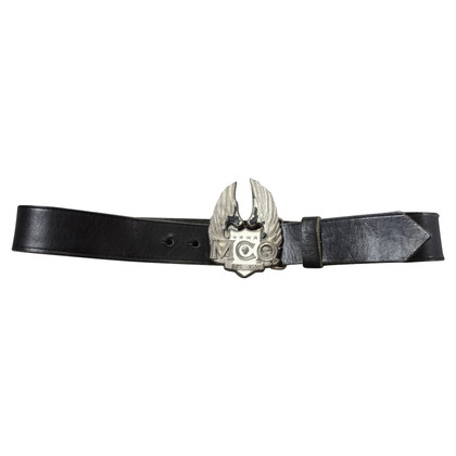 McQ Alexander McQueen cintura
