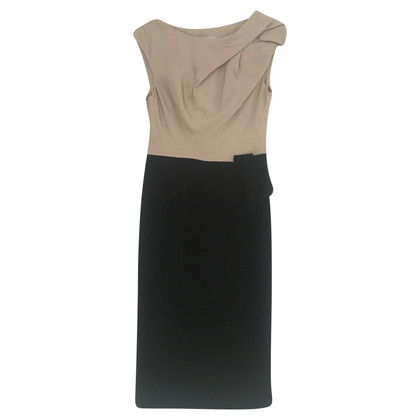 Karen Millen Potlood jurk